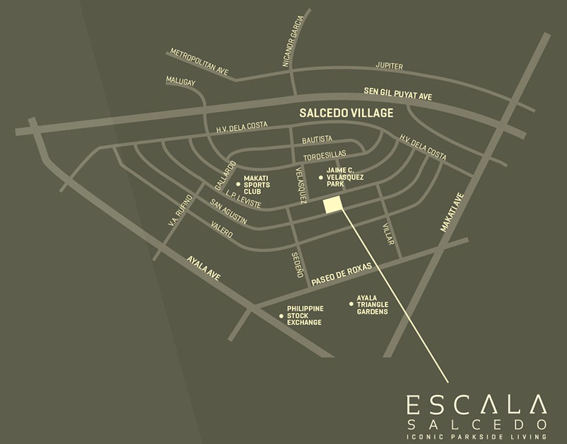escala-map