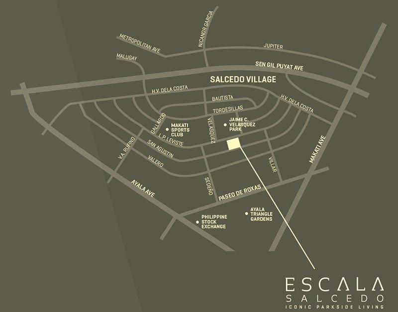 escala-map