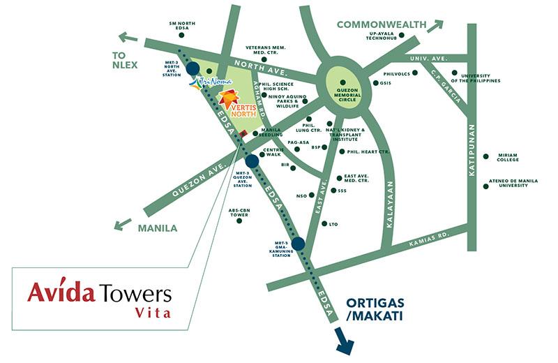 vita-map