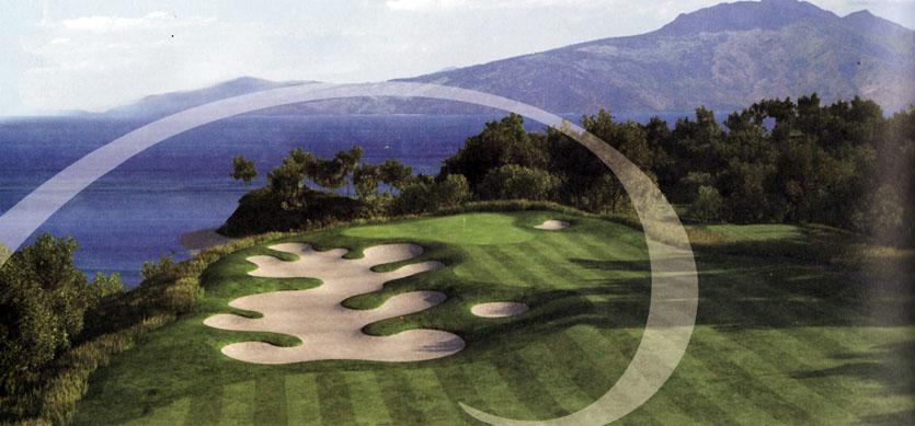 anvaya-golf