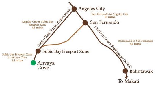 anvaya_map
