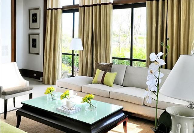 awh-livingroom