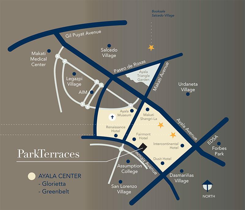 pt-map