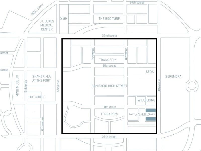 egp-map